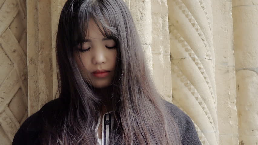 Free japanes women hotsex fucked