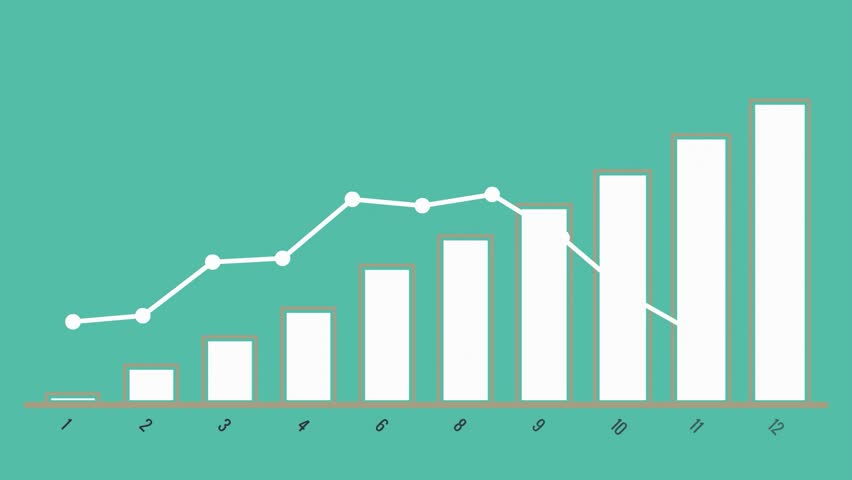 Image result for Numbers and Statistics
