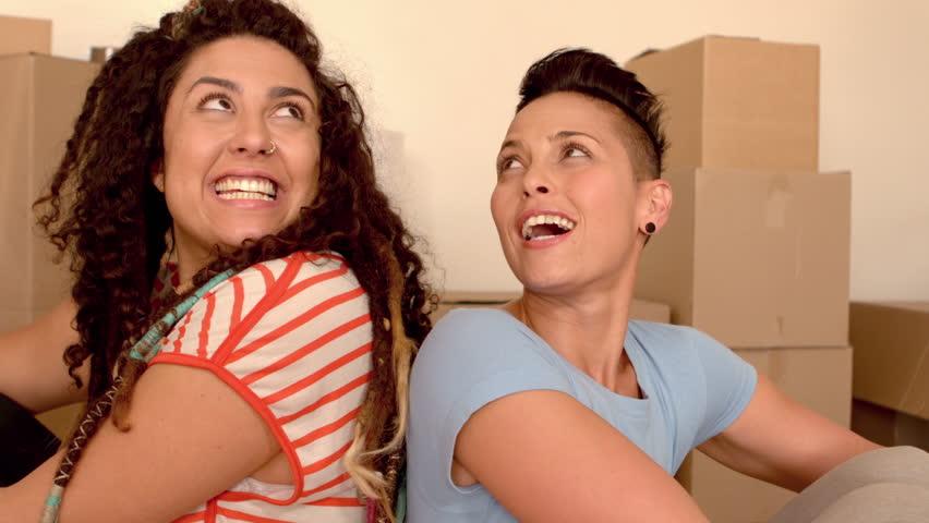 Adult lesbain videos