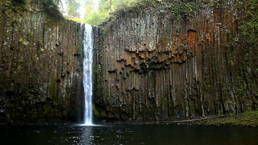 Waterfall Cove River Edge Venue in Muldersdrift Gauteng