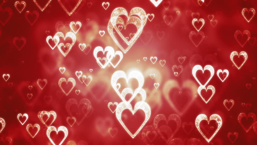 Wedding Background Texture Footage Page 3: Love And Wedding Video Background Loop