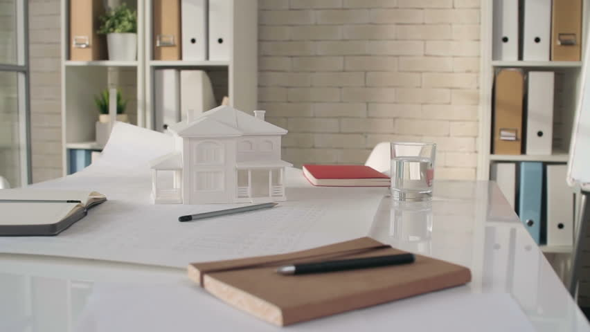 Modern Living Room Hd modern interior transformation video stock footage video 3768338