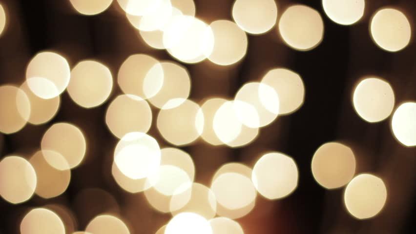 Lamp light blinking disco night background | Shutterstock HD Video #13984535