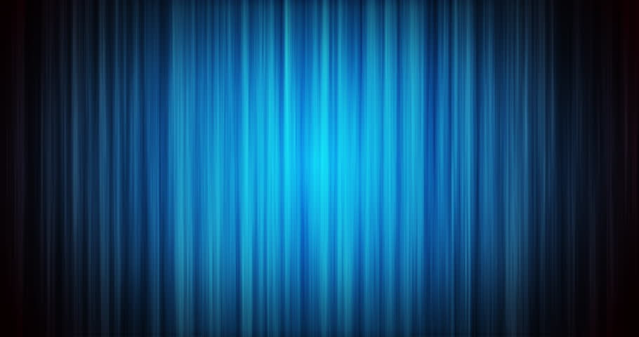 Velvet stage curtains - Blue Theater Curtain Stock Footage Video Shutterstock