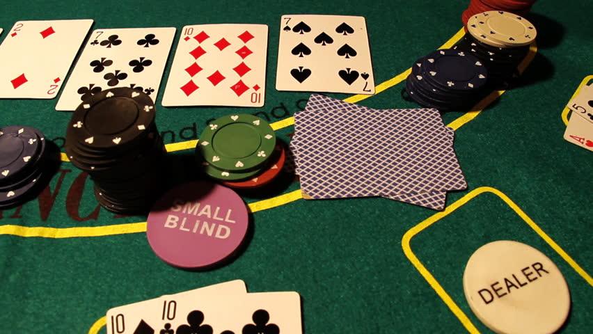 Poker run lake cumberland 2013 wreck