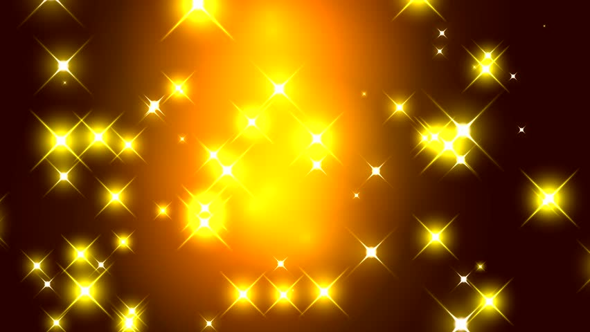 Photo Collection Christmas Yellow Stars Backgrounds