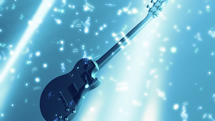 Blues Guitar Stock Video Footage 4k And Hd Video Clips