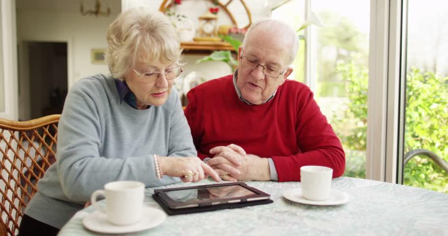 Newest Dating Online Websites For Women Over 60