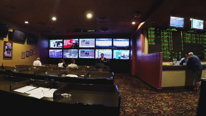 Laughlin casino news book casino game review.com sport