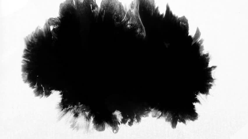Black Ink скачать торрент - фото 6