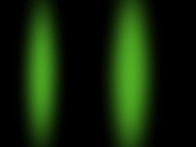 Blurred colors   Shutterstock HD Video #14443
