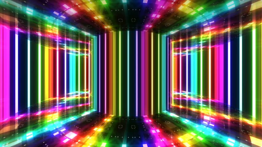 Blue disco dance floor background — Stock Photo ... |Club Dance Floor Background