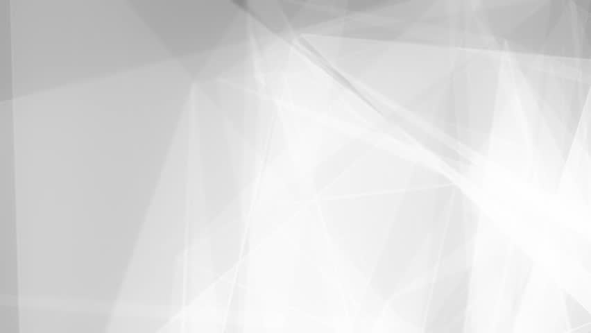White abstract background seamless loop. HD1080p | Shutterstock HD Video #14467123