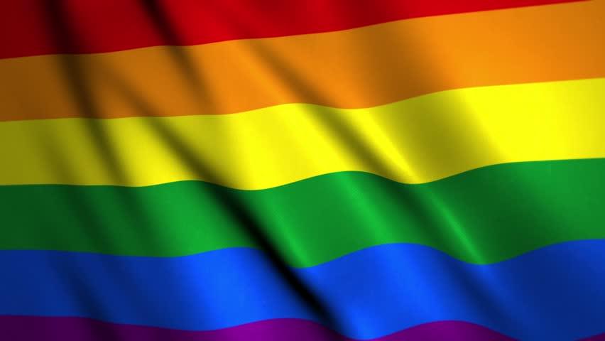 High definition gay