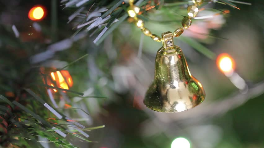 christmas and new year decoration stock footage video 100 royalty free 14540023 shutterstock