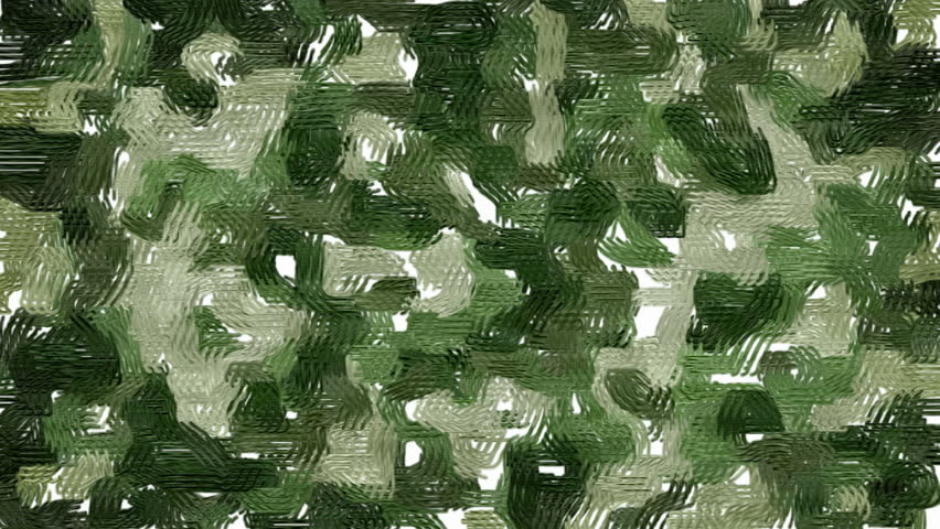 Stock video of animated wavy rough paint brush strokes 14559043 stock video of animated wavy rough paint brush strokes 14559043 shutterstock thecheapjerseys Images