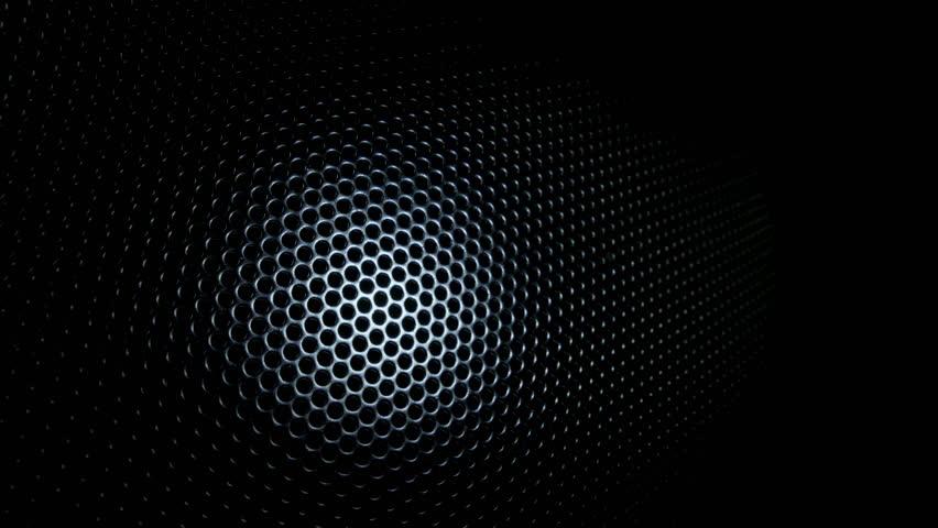 3d black backgrounds wi25 - photo #12