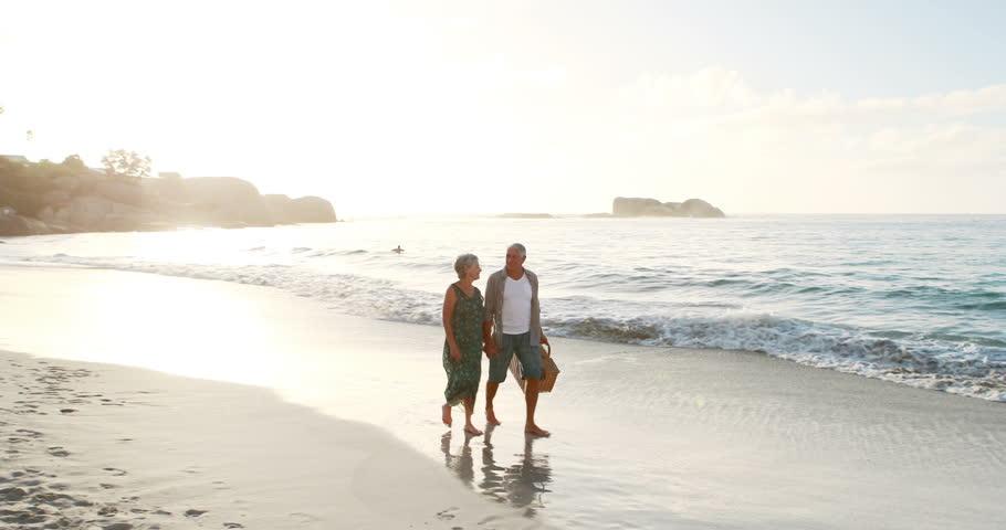 Have swinging couples retirement destinations