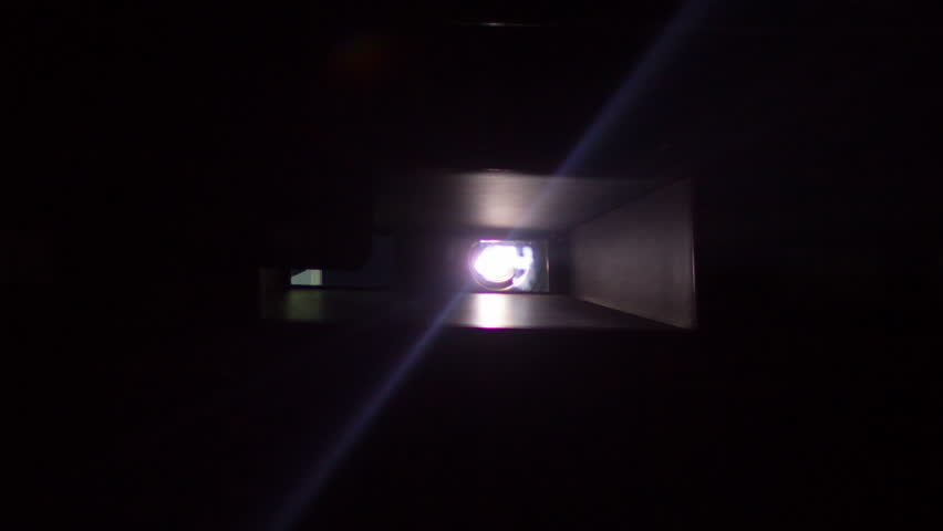 How Brigh A Light For The Room