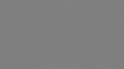 35 mm Film Grain Noise