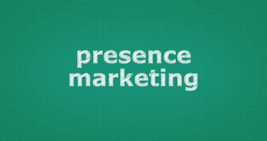 Another Word For Presume Writing Or Sketching A Word Presume Marketing Stock Footage Video .