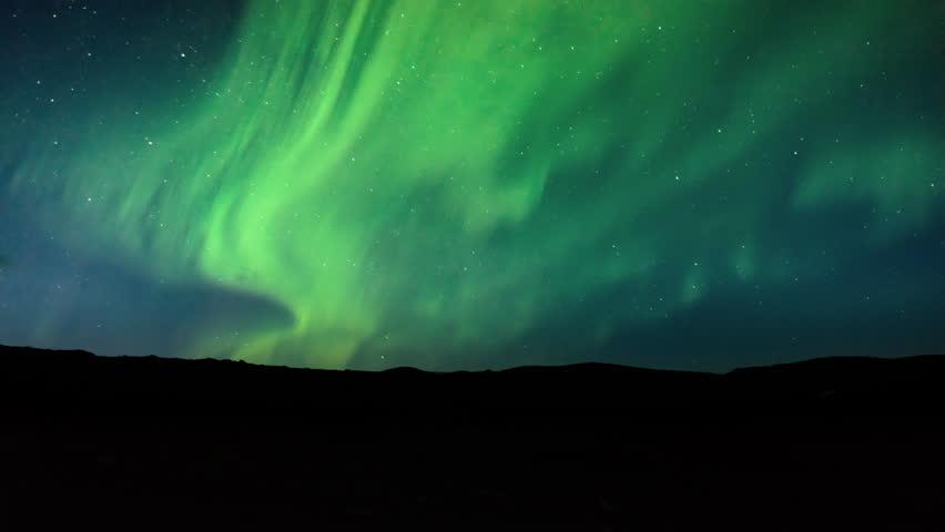 4k Timelapse Of Beautiful Natural Stockvideos Filmmaterial 100 Lizenzfrei 15023713 Shutterstock