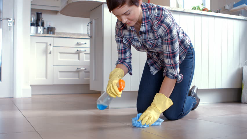 Cleaning products Popular HD Videos (1 of 52)