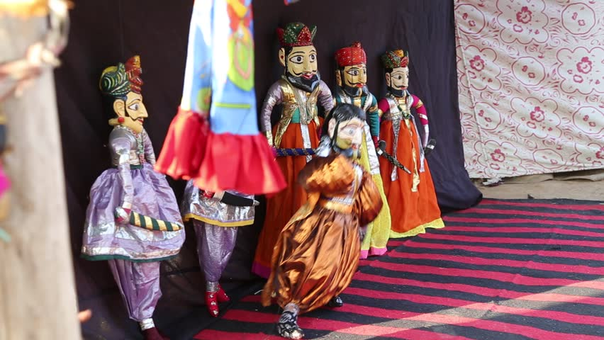 essay on puppetry in india Ramanujan essay now out in hindi said the existing 18 forms of puppetry are about ramayana download the times of india news app for your device.