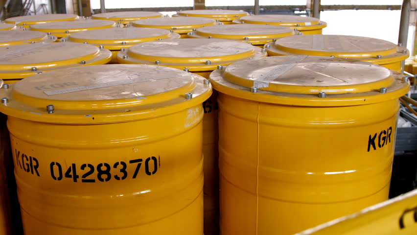 radioactive waste essay Environment term papers (paper 17861) on the disposal of nuclear waste: as we enter the new millenium, the disposal of nuclear waste is a very important factor we.