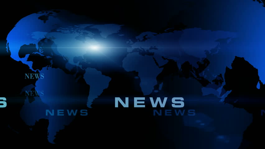 News world maps background 11 stock footage video 1571413 world map with a colorful blue background hd stock video clip gumiabroncs Image collections