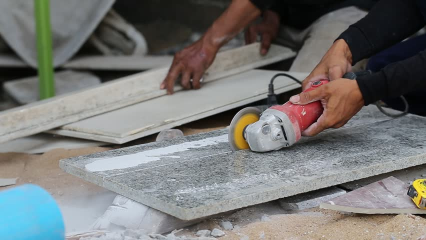 Pictures of men working