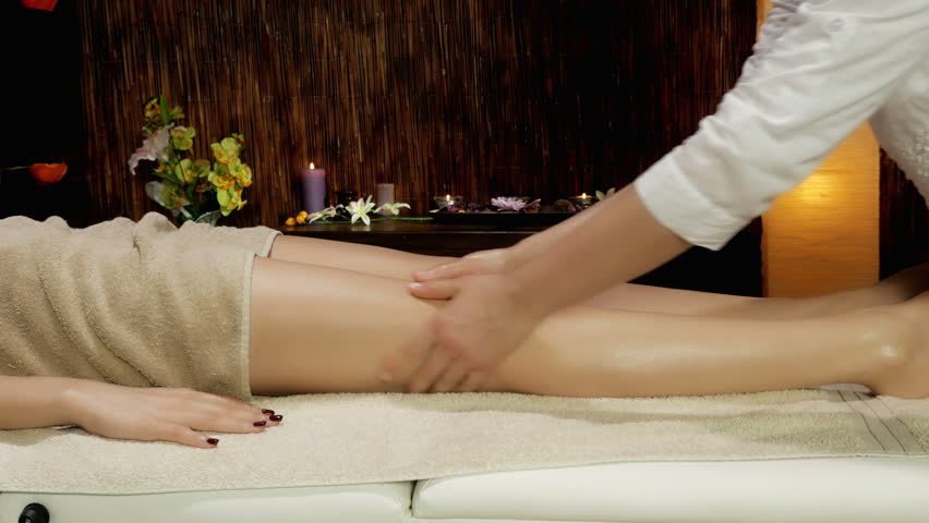 Tantra massage privat glædespiger / Tisemand rdtube