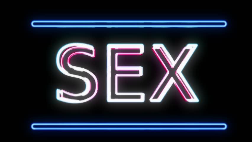 Skrigende sex videoer
