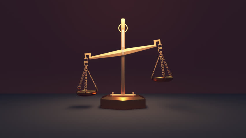 Image result for scales of justice