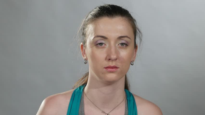 Masturbation mature video woman