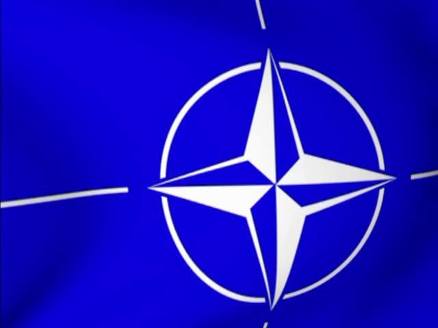 File:NATO Map Symbol - Supply & Transport.svg - Wikimedia Commons
