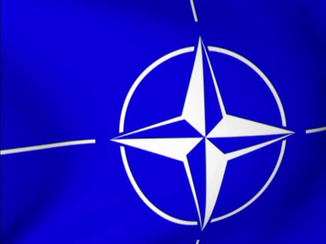 File:NATO Map Symbol - Supply & Transport.svg - Wikimedia Commons