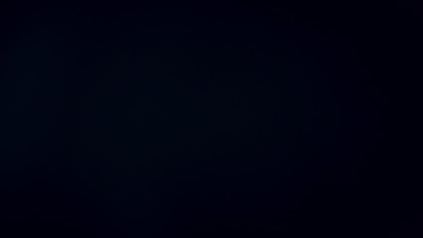 Beautiful Light Leak Lens Flare Stock Footage Video 100 Royalty