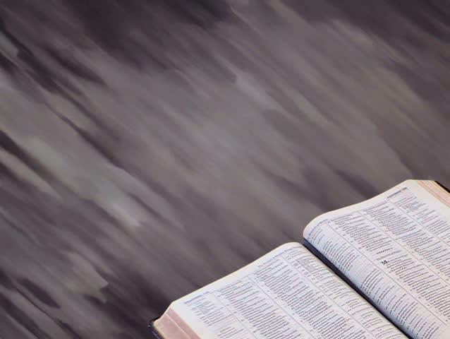 bible background 02 loopable ว ด โอสต อก ปลอดค าล ขส ทธ 100