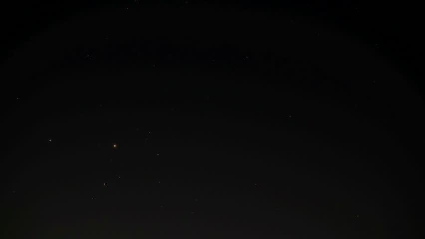Header of Antares