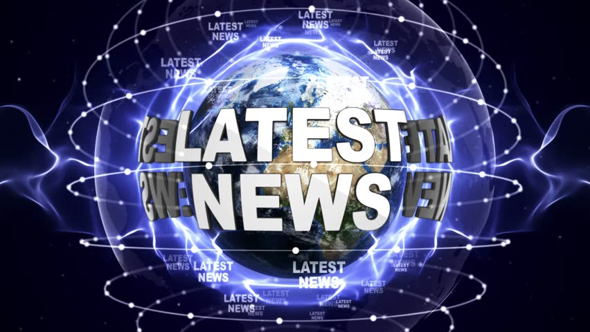 Image result for latest news