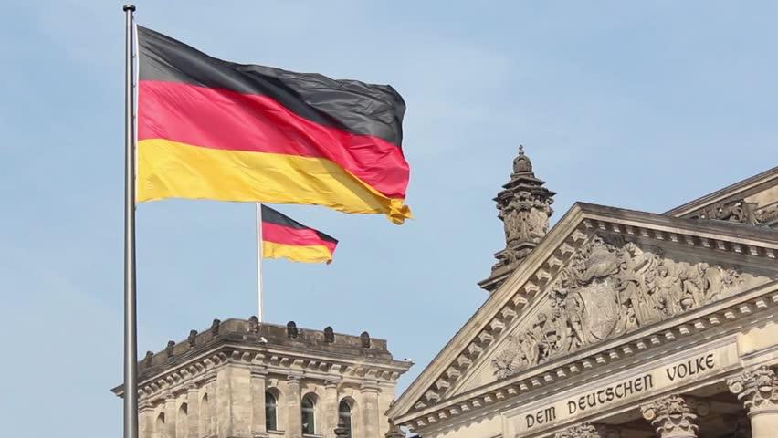 درباره ی کشور آلمان