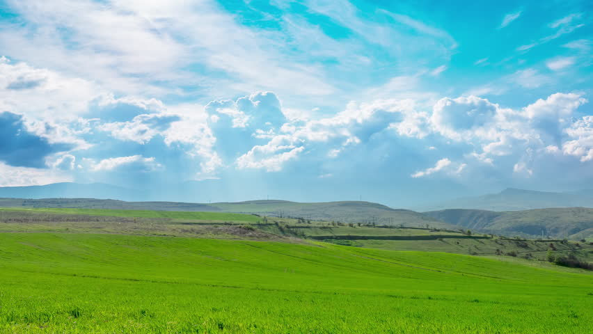 Image result for mongolia green nature