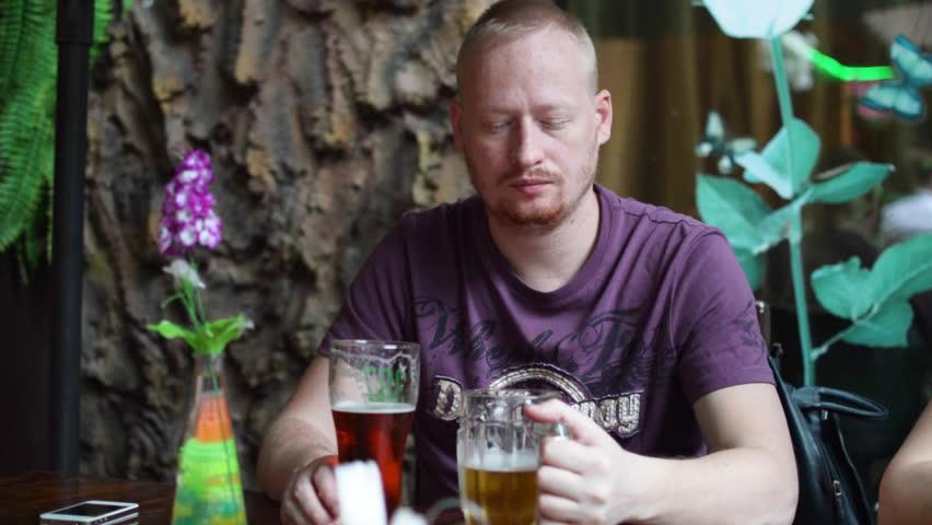 Header of Brewer's yeast