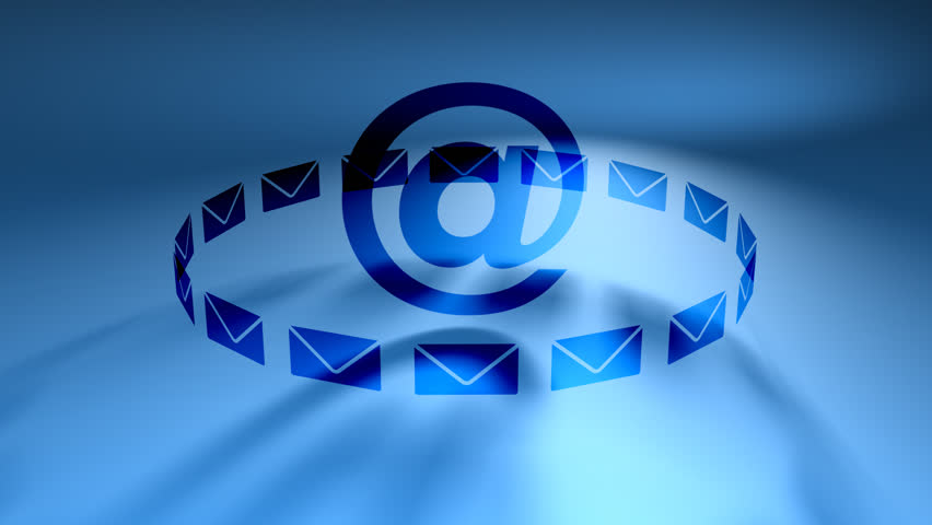 Email Graphics