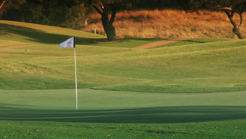 ゴルフクラブセットおすすめ人気ランキングTOP3・口コミ