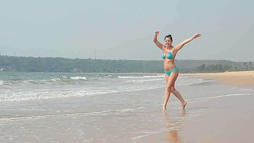 Gianna michaels Füße Sex kostenlose Indien Sommer Videos