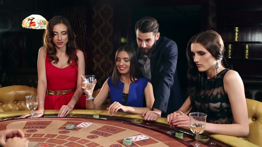 Men and women casino casino go island keygen
