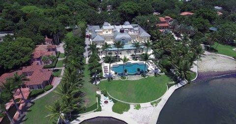 Lido Key Sarasota Florida