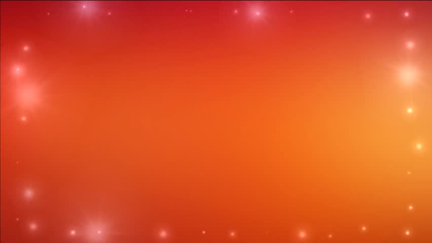 Animated Twinkle Light Frame Video Stock Footage Video 100 Royalty Free 17823553 Shutterstock